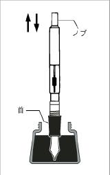 img-faq-01